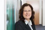 Prof. Dr. Beate Rudolf, Frauke Seidensticker