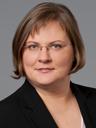Andrea Kämpf
