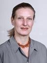 Portrait Sabine Froschmaier