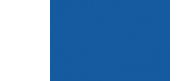 Ein Logo: UPR. Darunter steht: Universal Periodic Review Deutschland 2013.
