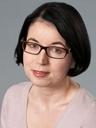 Portrait Cathrin Kameni